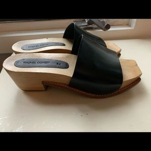 Rachel Comey Shoes 8.5